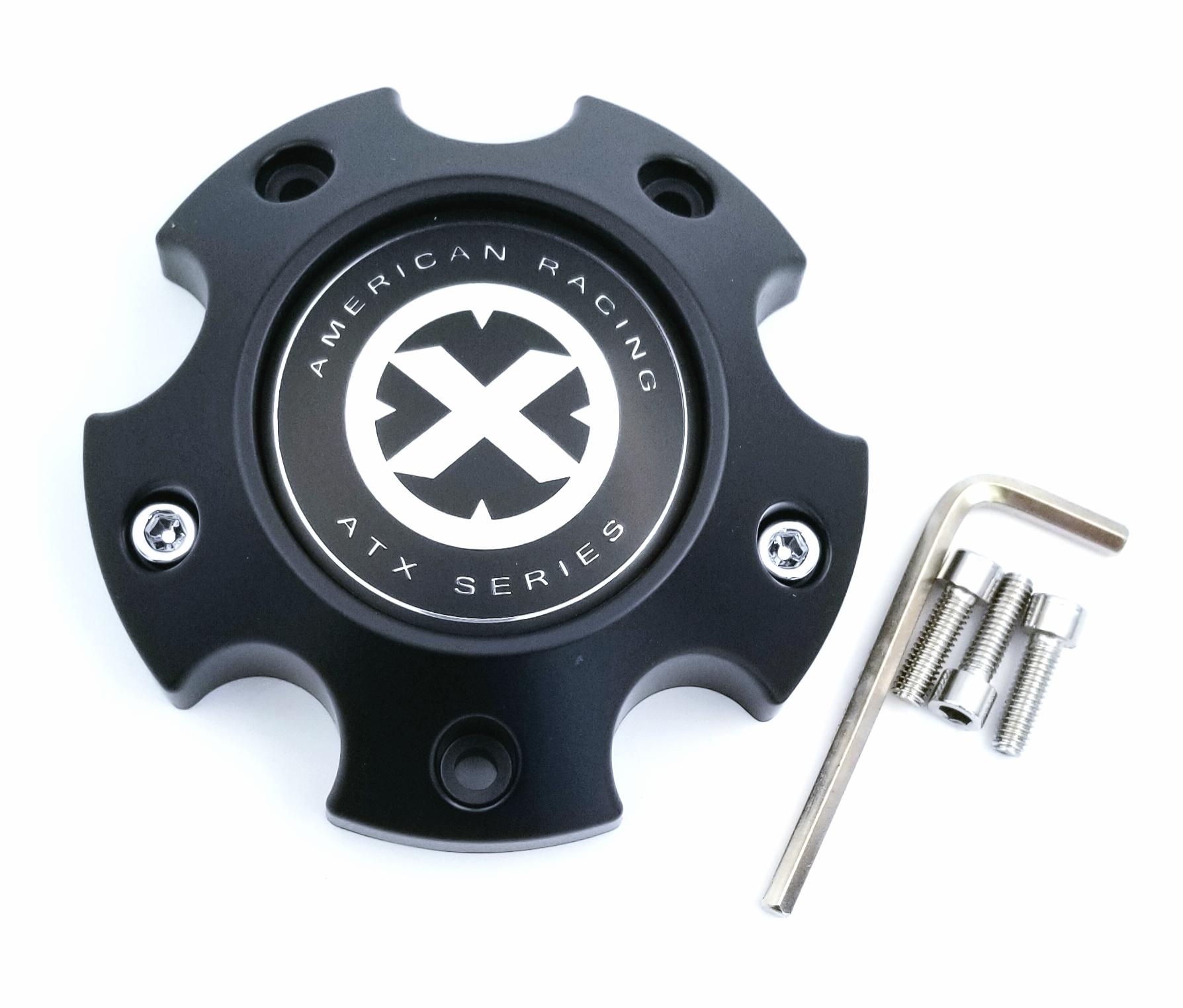 14pcs Wheel Bolts//Washers Steel for American Racing ATX Series AX200 YUKON