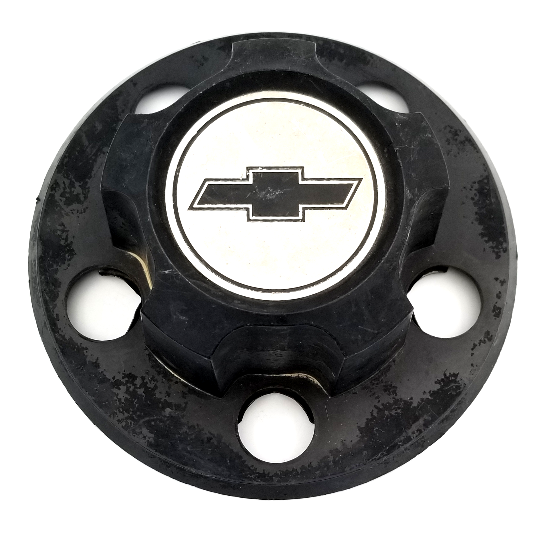 1985-1995 FORD MUSTANG center cap
