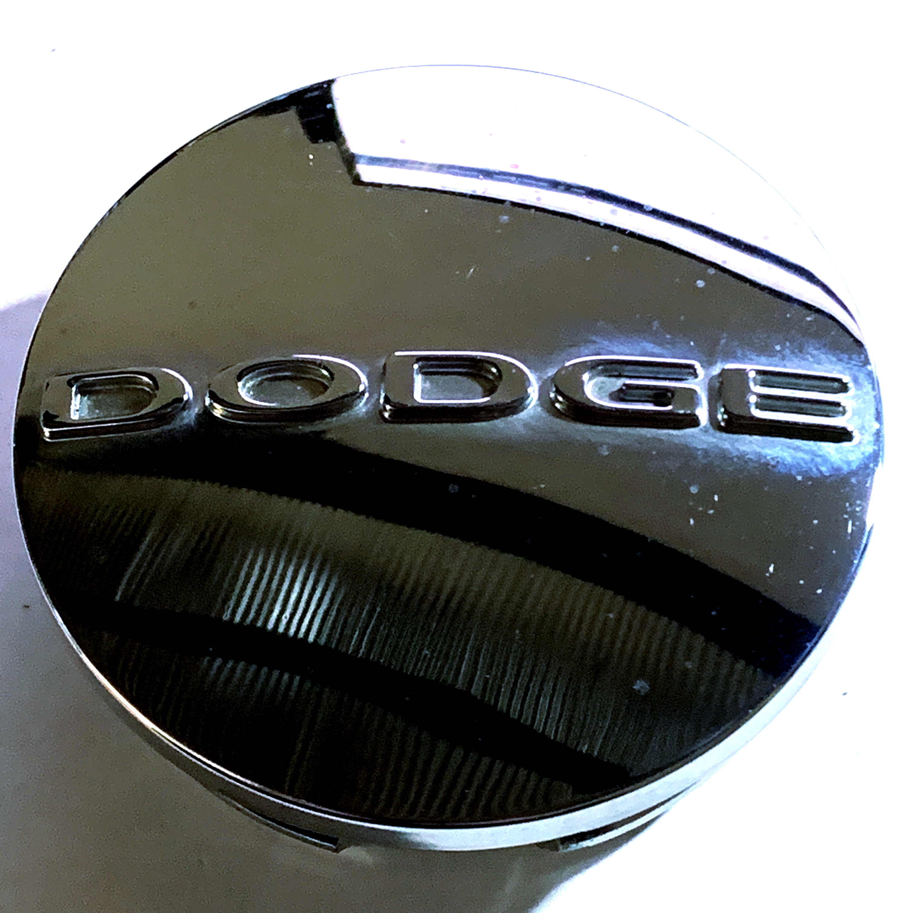 2010-16 Dodge Avenger Caliber Challenger Charger Dart Durango Journey Center Cap