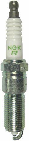 NGK (4306) LZTR5A-13 V-Power Spark Plug, Pack of 1