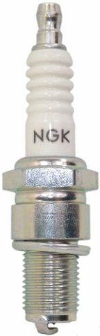 NGK (4216) R0045Q-10 Racing Spark Plug, Pack of 1