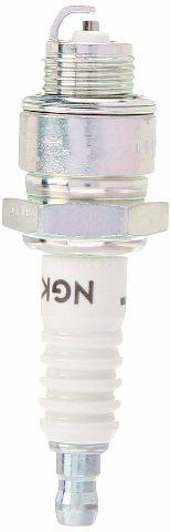 NGK (3913) R5670-9 Racing Spark Plug, Pack of 1