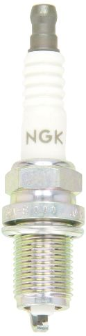 NGK (7173) R5672A-8 Racing Spark Plug, Pack of 1