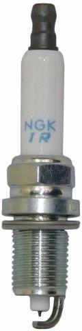 NGK (7913) SILFR6A Laser Iridium Spark Plug, Pack of 1