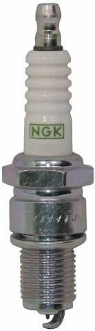 NGK (2815) TR4GP G-Power Spark Plug, Pack of 1