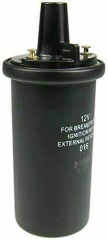 NGK U1095 (48773) Canister (Oil Filled) Coil