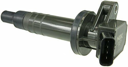 NGK U5029 (48998) COP Ignition Coil