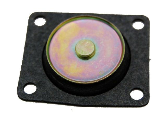 AED 5335 30CC Accelerator Pump Diaphragm