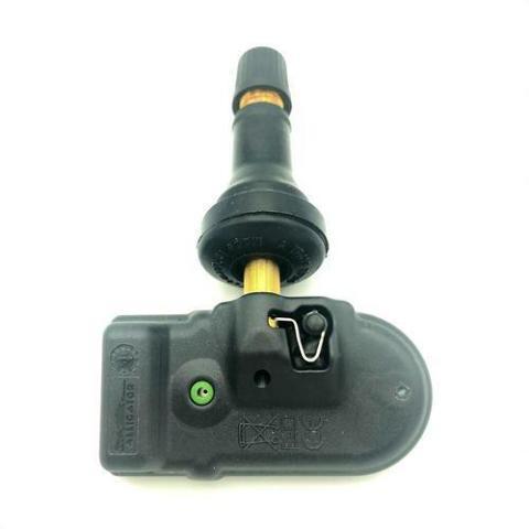 Alligator TPMS Tire Pressure Sensor 315MHz Rubber for 2014 Kia Optima