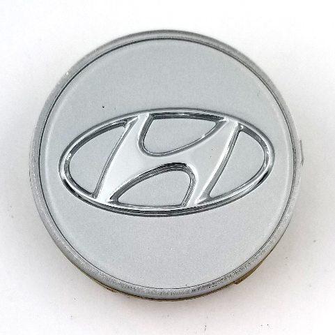 2005-2013 OEM Hyundai Elantra Genesis Santa Fe Sonata Tucson Velostar Center Cap