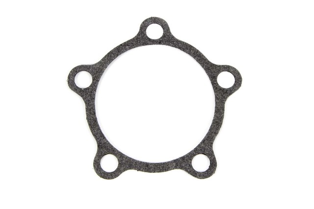 Hub Dust Cover Gasket - 5-Bolt - Composite - Wide 5 Hubs - Each