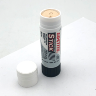 Loctite 37615 19g PST Thread Sealant Stick