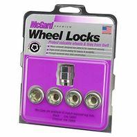 McGard 24012 Wheel Lock 12mm X 1.50