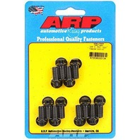 "ARP 100-1207 12-Point 3/8"" x .750 UHL Header Bolt Kit - 12 Piece"