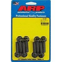 ARP 134-0901 Bellhousing Bolt Kit