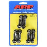 ARP 134-1102 Header Bolt Kit