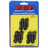ARP 134-2101  SB Chevy 12pt Intake Manifold Bolt Kit