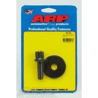 ARP 135-2501 Harmonic Balancer Bolt Kit