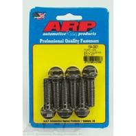 ARP 154-0901 Bellhousing Bolt Kit