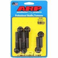 ARP 154-0903 Bell Housing Bolt Kit