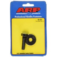 ARP 154-1001 High Performance Cam Bolt Kit