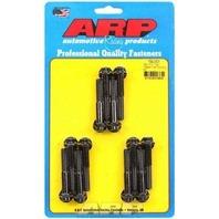 ARP 154-2101 Intake Manifold Bolt Kit