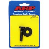 ARP 1551001 High Performance Cam Bolt Kit, For Select Ford Big Block Applicati..