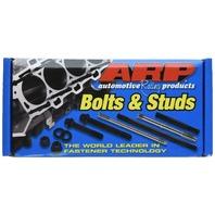 ARP 155-5201 Main Bolt Kit for Big Block Ford 390-428