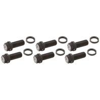 ARP 156-2201 Pressure Plate Bolt Kit for Ford Modular Motor