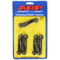 ARP 156-5202 Main Cap Side Bolt Kit for Ford M9 Modular Block