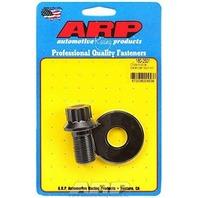 ARP 180-2501 Balancer Bolt Kit