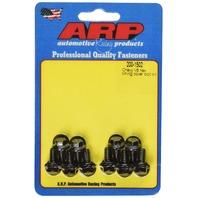 ARP 2001502 Timing Cover Hex Bolt Kit