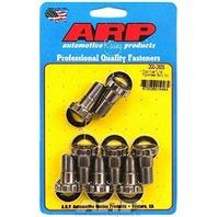 ARP (200-2805) Flywheel Bolt Kit