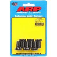 ARP 2002906 Stud Kit