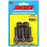 ARP 200-3402 Wilwood Drive Plate Bolt Kit - 5 Piece