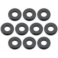 ARP 2008532 Premium Black Oxide Chrome Moly Special Purpose Washers - Pack of 10
