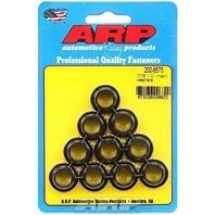 """ARP 200-8573 7/16"""" ID Insert Washer - 10 Piece"""