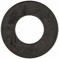 """ARP 200-8592 Black 10mm ID x .850"""" OD Washer - 10 Piece"""