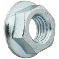 "ARP 200-8630 5/16""-24 Hex Nut - 10 Piece"