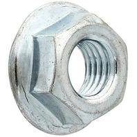 "ARP 200-8665 5/16""-24 Hex Nut - 10 Piece"