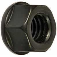 "ARP 200-8734 3/8""-16 Hex Nut - 10 Piece"