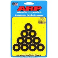 ARP (200-8748) Washer, Black