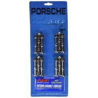 ARP 204-6001 Rod Bolt Kit for Porsche 911