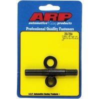 ARP 2307004 Oil Pump Stud Kit, 12-Point Style, For Select Chevrolet V8 Applica..