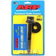 ARP 234-2504 12-Point Balancer Bolt Kit for GM LS7