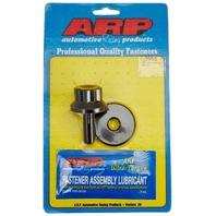 ARP 235-2502 12-Point Balancer Bolt Kit