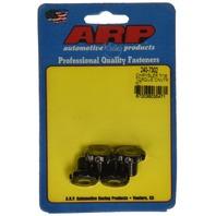 ARP 2407302 Torque Converter Bolt Kit