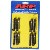 ARP 247-6301 Rod Bolt Kit for Mopar 5.7L Hemi