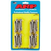 ARP 247-6302 Rod Bolt Kit for Mopar 6.1L Hemi