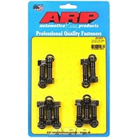 ARP 250-3005 Ford 9 3/8 Gear Carrier Stud Kit
